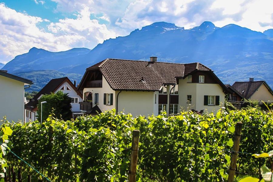 Liechtenstein-0246