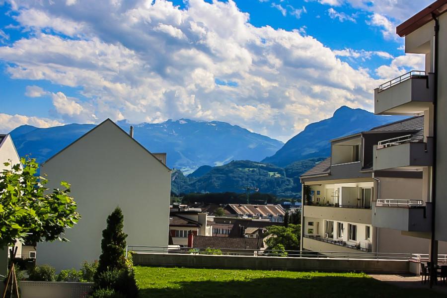 Liechtenstein-0244