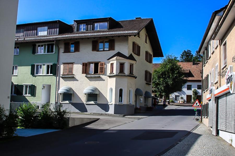 Liechtenstein-0241