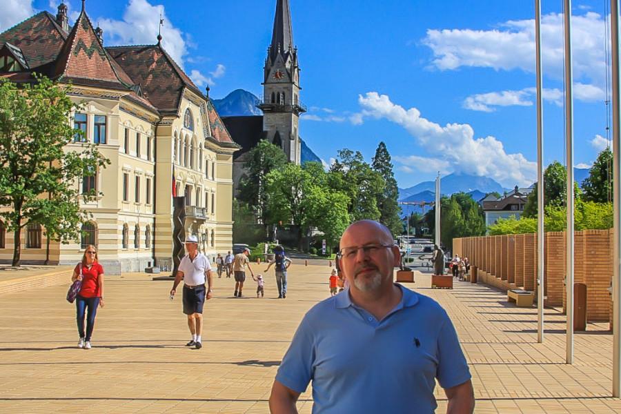 Liechtenstein-0223