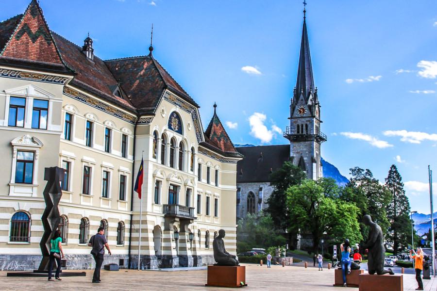Liechtenstein-0318