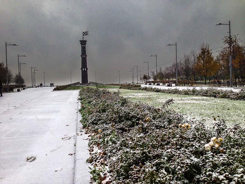 snow-2408