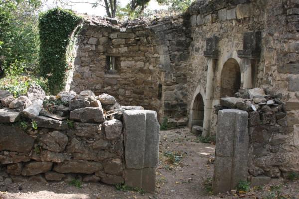 Схема древней христианской церкви фото 66