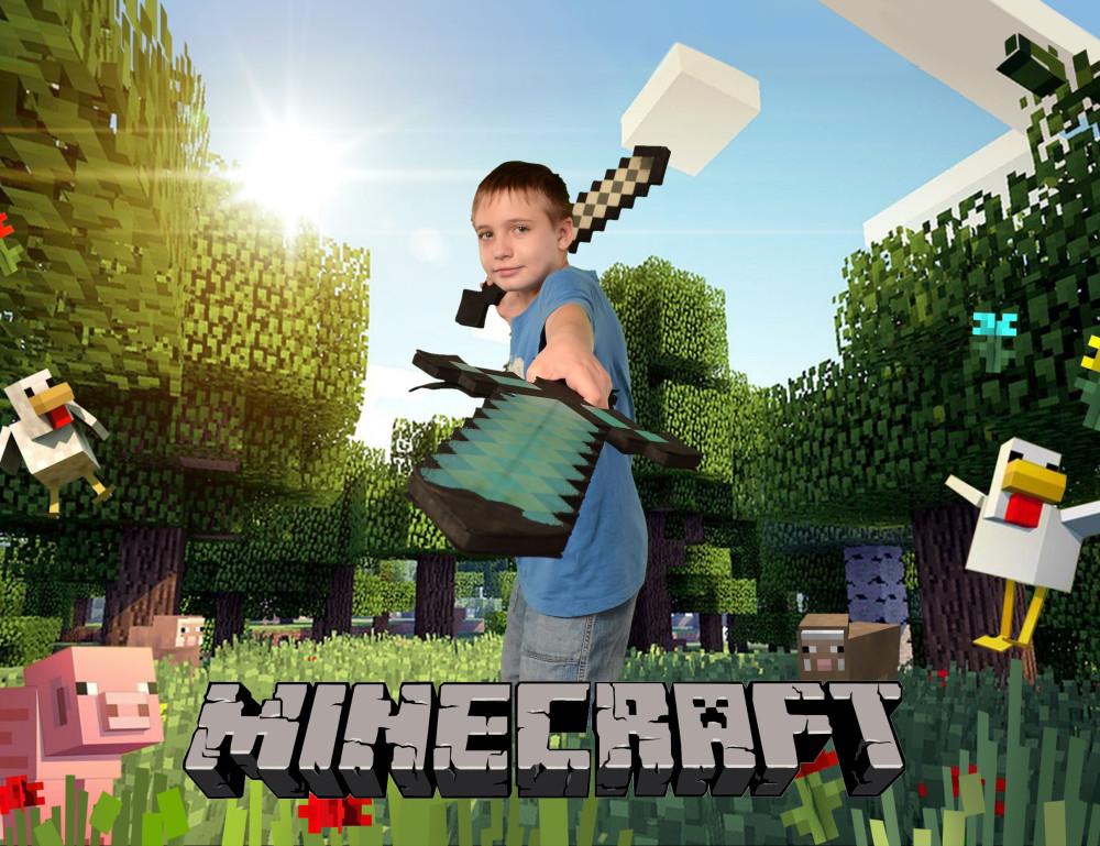 0110-X-2_Minecraft_1
