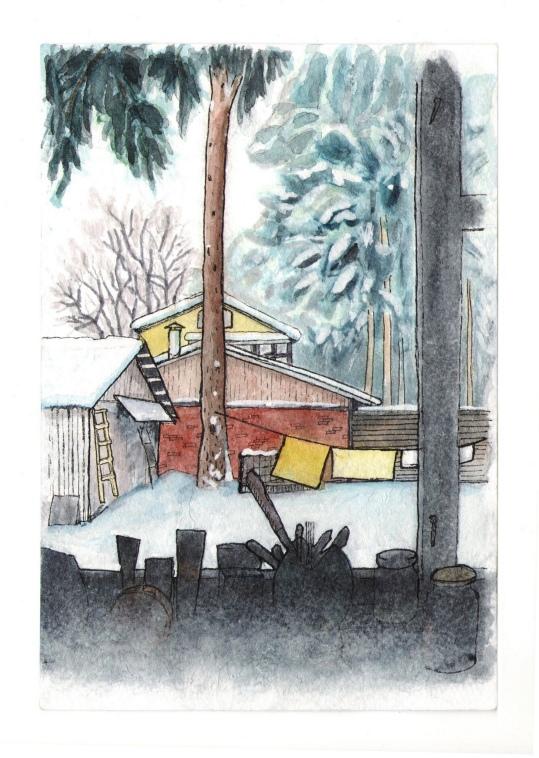 sketch kratovo 2019 6 sq