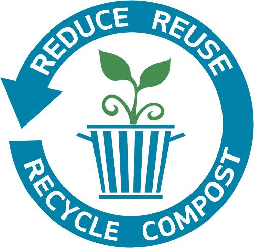 RRRC logo