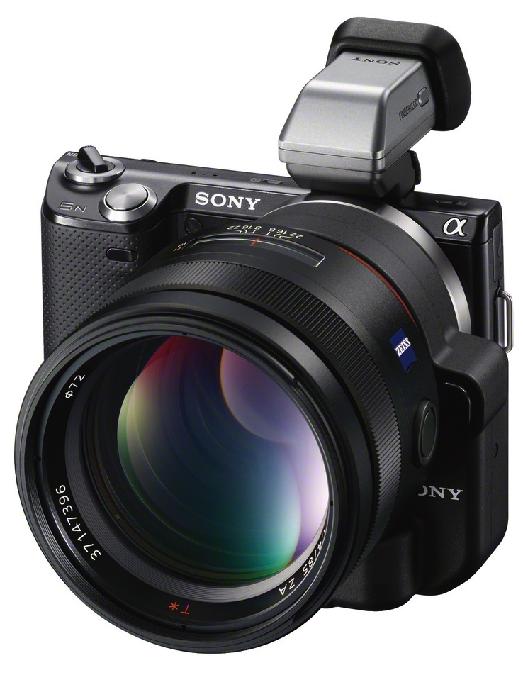 sony-nex-5n-la-ea2-lens-adapter[1]