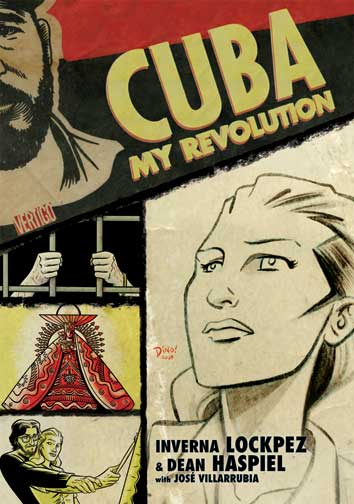 CUBA_Cover