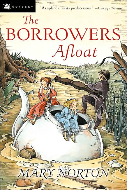 The_Borrowers_Afloat
