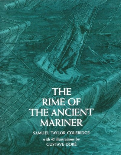 The-Rime-of-the-Ancient-Mariner-Samuel-Taylor-Coleridge