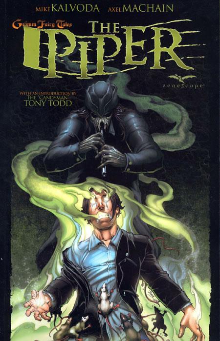 Grimm_Fairy_Tales_The_Piper_(TPB)_Vol_1_1