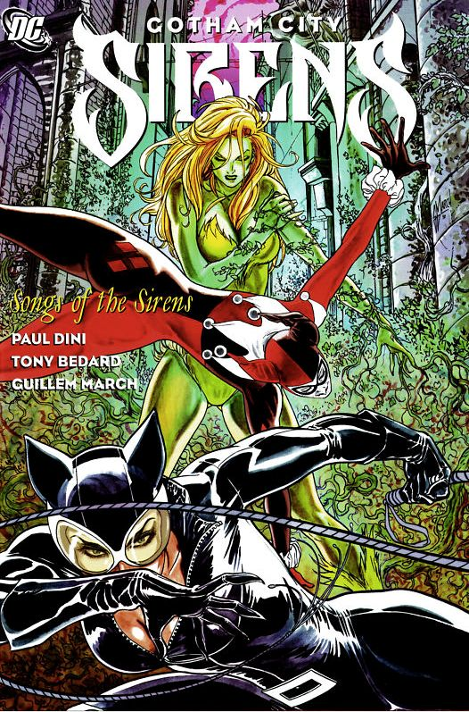 Gotham_City_Sirens_Songs_of_the_Sirens