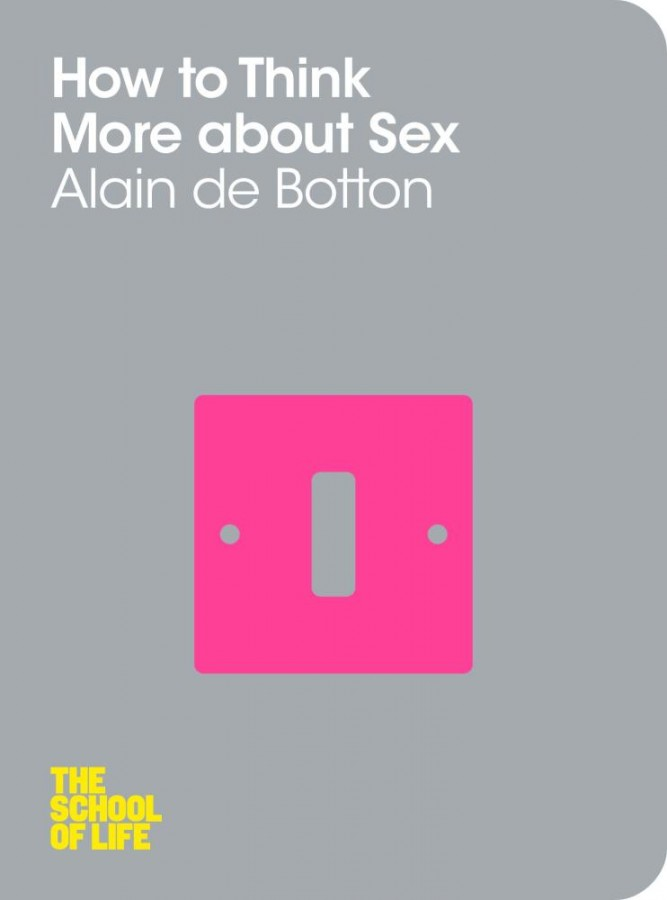 how-to-think-more-about-sex