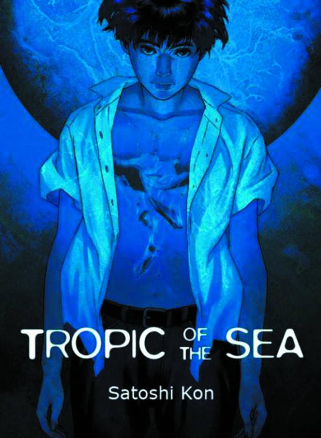 Tropic-of-the-Sea