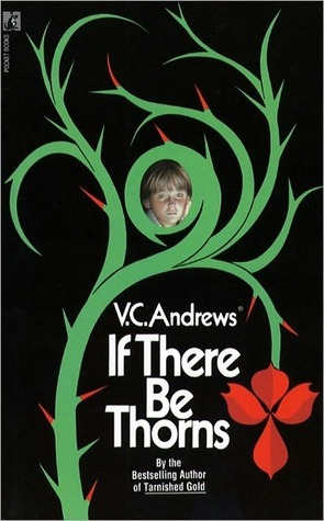 If_there_be_thorns_-_bookcover