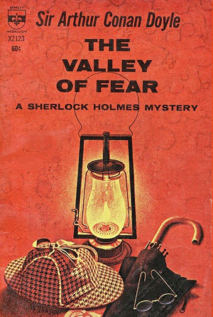 valley-of-fear