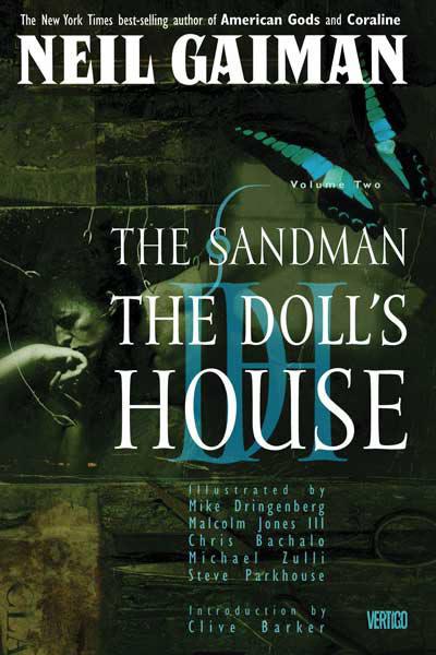 Sandman_Dolls_House
