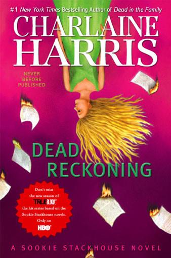 Dead_Reckoning_(novel)_cover