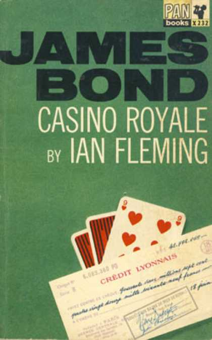 Casino books casino royale omega watch online