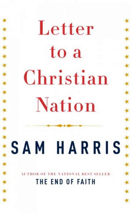 letter-to-a-christian-nation1