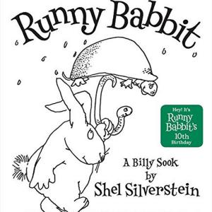 Runny-Babbit