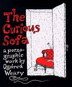 The_Curious_Sofa