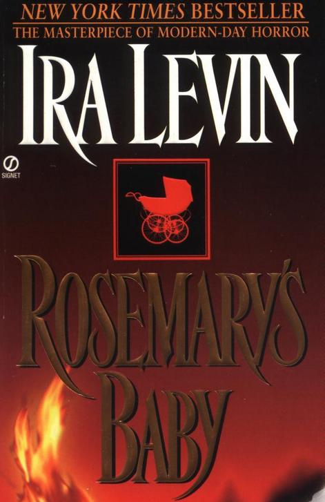 rosemarys-baby-mini-series