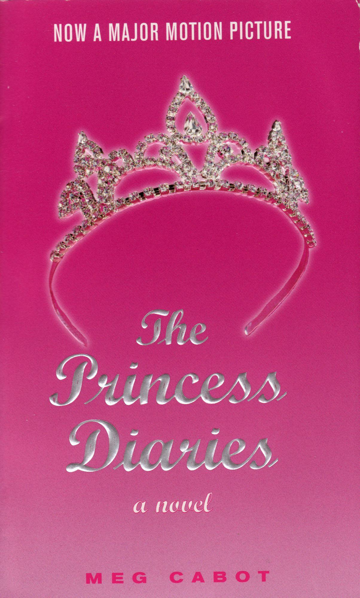princess-diaries