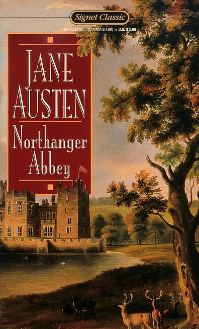 northanger-abbey-cover2