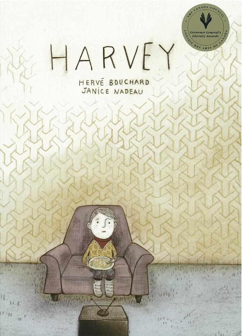 harveycover