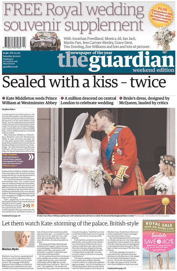 adrian mole u0026 39 s royal wedding diary by sue townsend   margot
