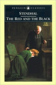Red-and-the-black-197x300