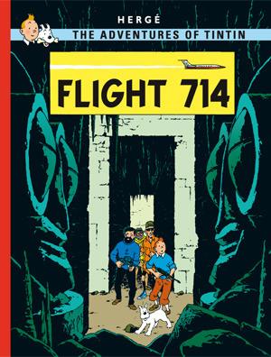 The_Adventures_of_Tintin_-_22_-_Flight_714