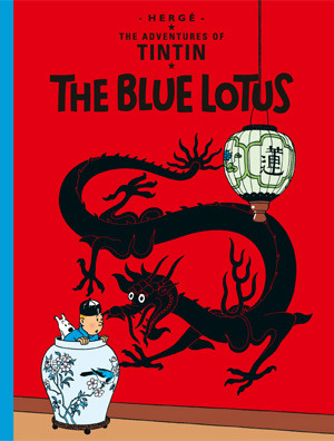 The_Adventures_of_Tintin_-_05_-_The_Blue_Lotus