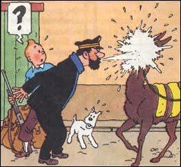 Tintin-Prisoners-frame