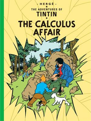 The_Adventures_of_Tintin_-_18_-_The_Calculus_Affair