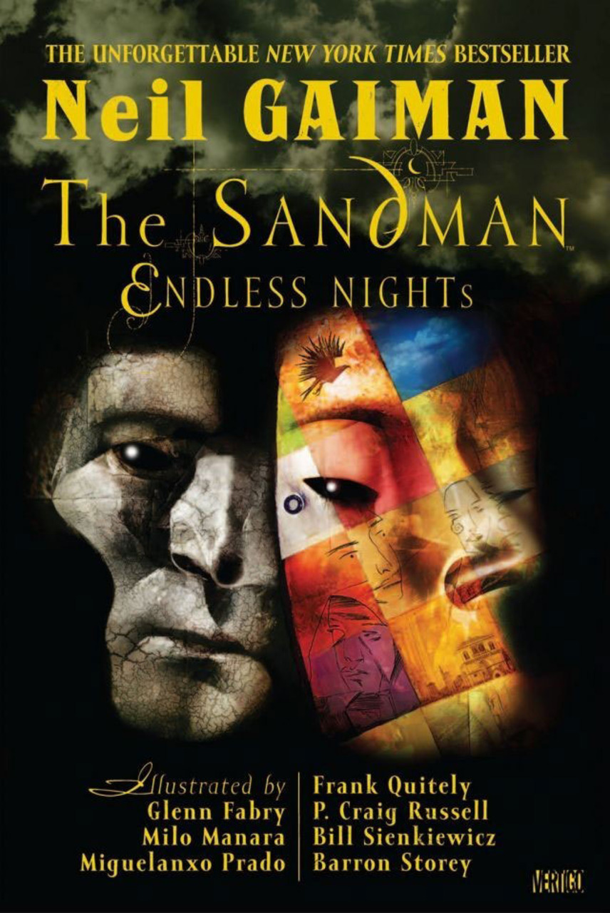 Sandman_Endless_Nights