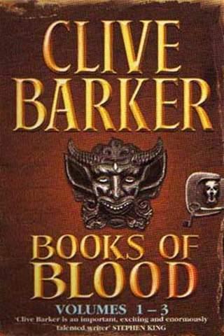 Book_of_Blood_Omnibus,_Volumes_1-3