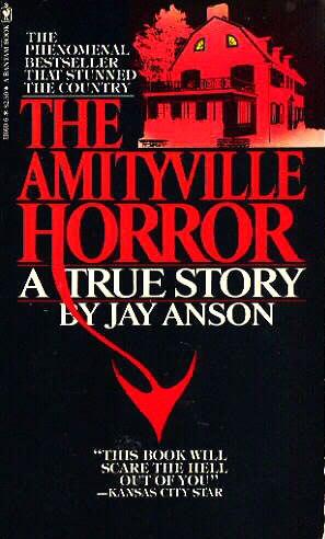 jay-anson-the-amityville-horror