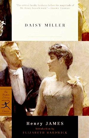 Daisy-Miller-Henry-James