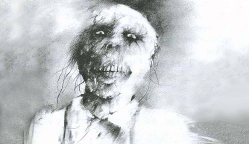 scary-stories-to-tell-in-the-dark-the-thing