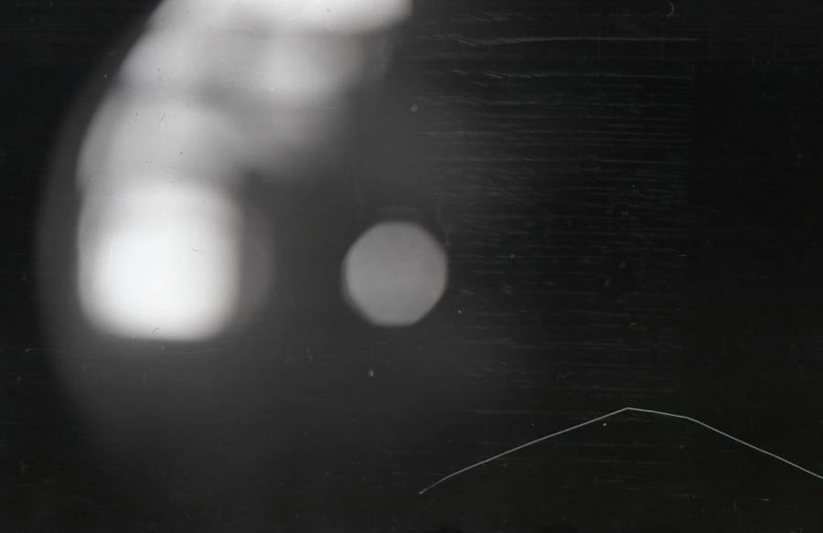 krivonischenko-ufo