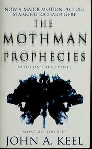 mothmanprophecie00keelrich