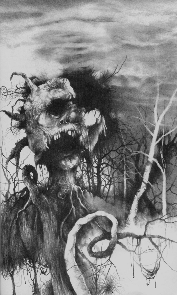 stephen-gammell-art-for-scary-stories-to-tell-in-the-dark-3