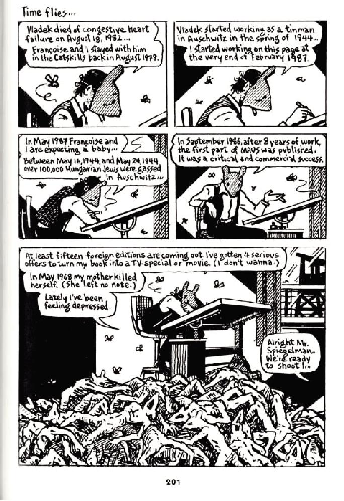 Maus-vol-2-p-201-Story-and-art-by-Art-Spiegelman