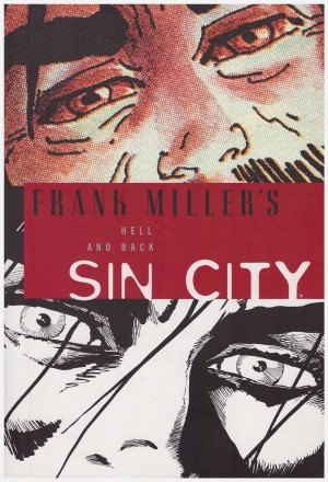 Sin-City-Hell-and-Back-300x440
