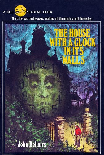 bellairs_house