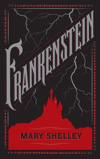 frankenstein-barnes-noble-collectible-editions