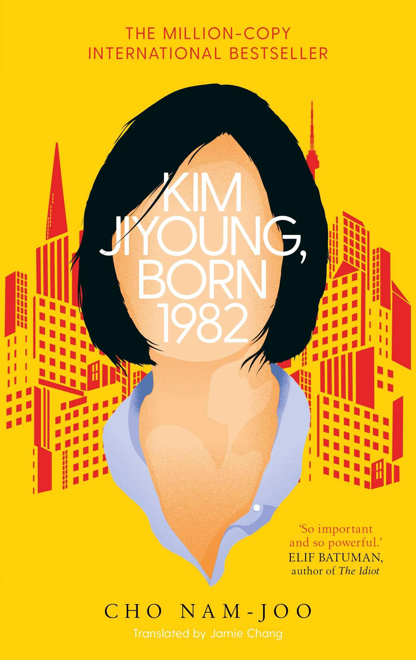 kim-jiyoung-born-1982-