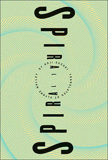 220px-Spiral_American_1st_Edition